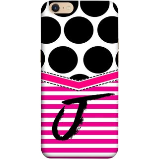 FUSON Designer Back Case Cover For Oppo A39 (Beautiful Cute Nice Couples Pink Design Paper Girly J)