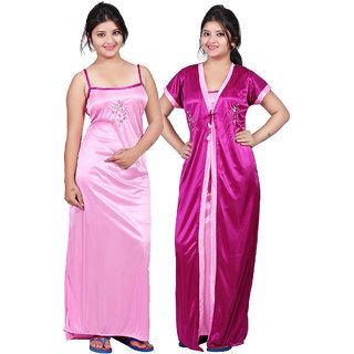 Nighty/Sleep Wear/ Sleep Gown