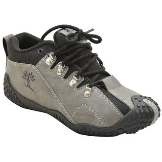 Alex Gray Running Sport Shoes