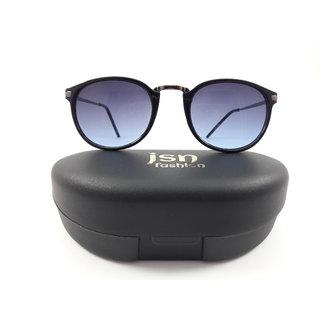 jsn fashion black hard case cover