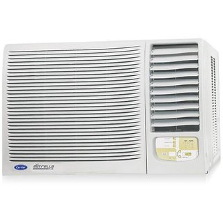 Carrier Estrella 1.5 Ton 3 Star Window Air Conditioner