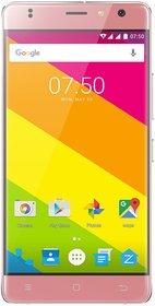 ZOPO Smart Phone F5 - 4G VoLTE