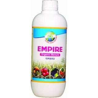 Pure Organic Manure