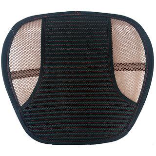 Lumbar Mesh Back Support-Model 130