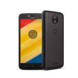Motorola Moto C ( Starry Black)
