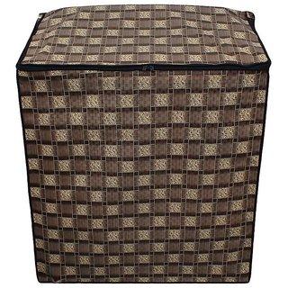 Dream Care Single PVC Semi Automatic  BPL BSATL65N1 6.5 kg Washing Machine Covers