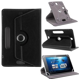 Pu Leather Wallet Flip Case Card Slots Magnetic Closure Stylish Source · SMM 360 Rotate Tablet