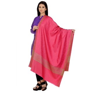 Christys Collection Womens Multicolor Shawls