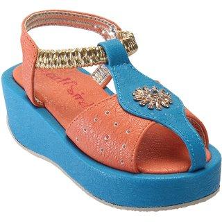 Catbird Kids Sandals