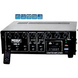 Medha D.J Plus USB-90 Mixer