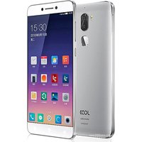 Coolpad Cool 1 4GB/32GB (6 Months Brand Warranty)