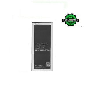 Ls Battery For Original Samsung Galaxy Note 2 Battery 3100mAh
