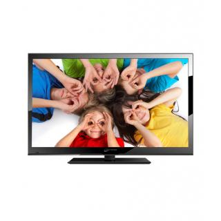 MICROMAX 24B200 24 Inches Full HD LED TV