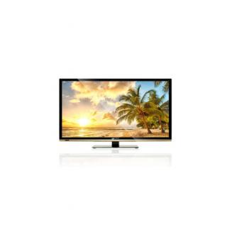 MICROMAX 32AIPS200 32 Inches HD Ready LED TV