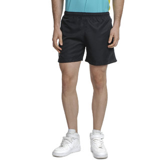 T10 Sports Runner Delight Short