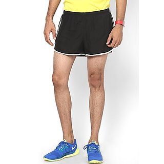 T10 Sports RunnerS Short