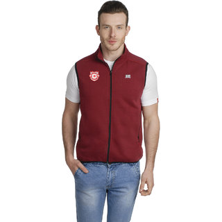 T10 Sports Rover Jacket