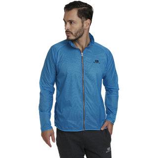 T10 Sports Microfiber Rip Stop Jacket