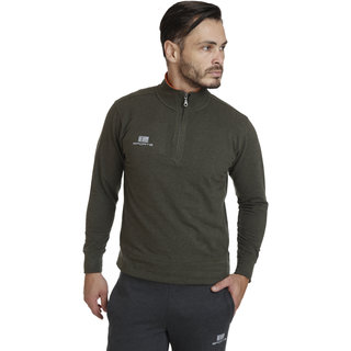 T10 Sports French Terry Jacket