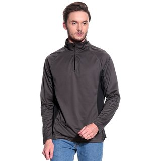 51aa21cedc8d1 Men Active Wear Price List in India 5 April 2019
