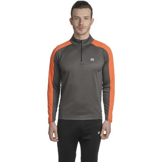 T10 Sports Run Star