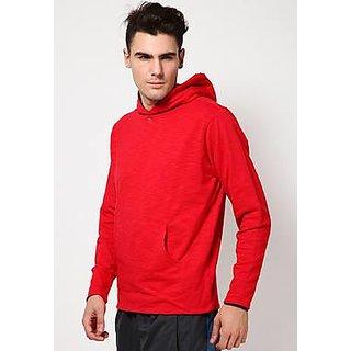 T10 Sports Hood