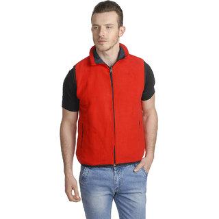 T10 Sports Jacket