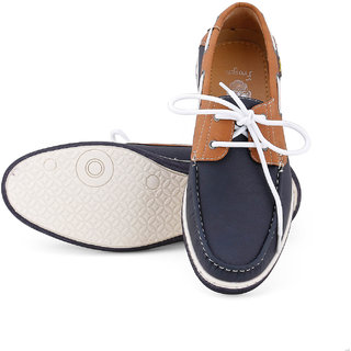 Froskie Vulcanised Canvas Casual Party Shoes