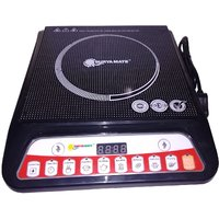 Surya Mate Induction Cook Top