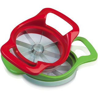SRK Apple Cutter - Assorted Colors