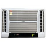 Hitachi 2 Ton 2 Star Summer QC RAV222HUD Window Air Conditioner