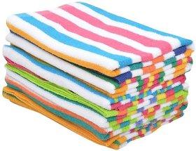 angel homes hand towel set of 4