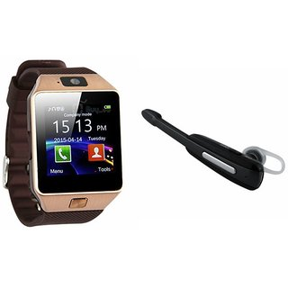 Buy New Y1 Smart Watches Latest Round Touch Screen Round Face