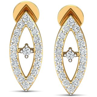 Celenne By Gili 14K Yellow Gold For Women