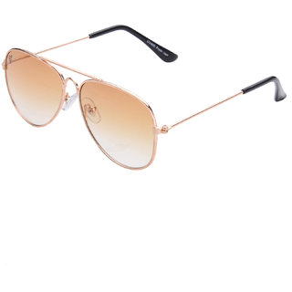 Buy The Blue Pink Uv Protected Aviator Sunglasses For Age Group 4-6 Years  Kids (KD1-0702S) Online - Get 75% Off 5ce360709e