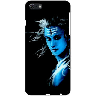cd5bed08ed4 Buy iPhone 6 Case