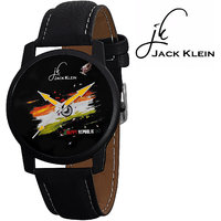 Jack Klein Republic Day Special Edition Watch For Men