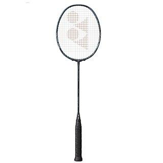Yonex Gr 303 Strung Badminton Racquet