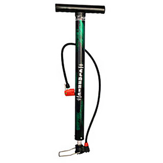 Bicycle Air Pump