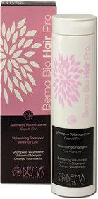 BEMA Volumising Shampoo