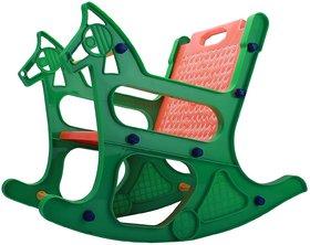 DDH Kids Rocking Chair