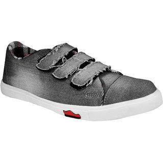 Fashimo Men's casual shoes