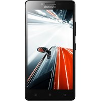 Lenovo A6000 Plus 16GB /Acceptable Condition/Certified Pre-Owned (3 Months Seller Warranty)