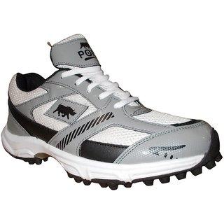 Port Womens Multicolor Sports Shoes