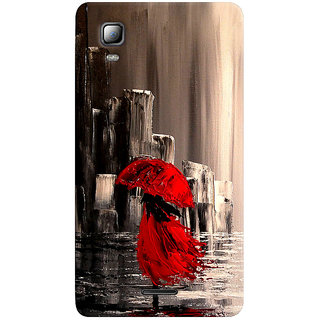 Sketchfab Girl PREMIUM LATEST DESIGNER PRINTED COVER SERIES For Micromax A102 Canvas Doodle 3 Mobile Phone With PROTECTIVE SLIM LIGHT HARD MATTE FINISH BACK CASE And EMBEDDED Features