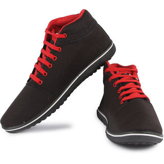 buy rocky casual shoes online  ₹999 from shopclues