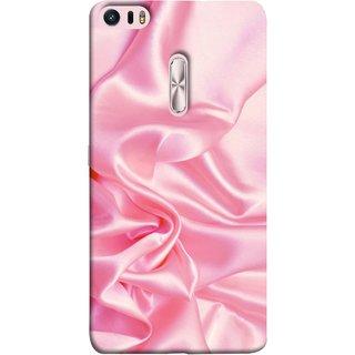 FUSON Designer Back Case Cover For Asus Zenfone 3 Ultra ZU680KL (6.8 Inch Phablet) (Pinky Girly Girls Womens Design Pattern Babies Soft )