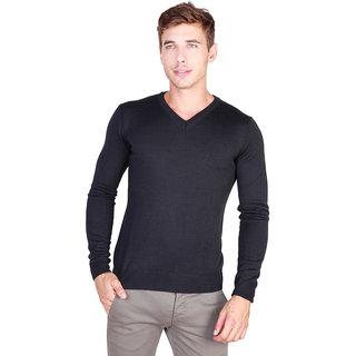 Men's Premium Sweater- Trussardi (ITALY)