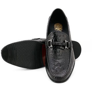 Froskie Genuine Leather Shoes