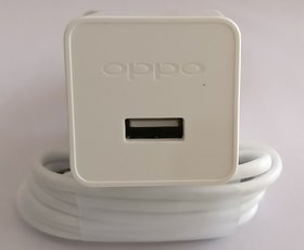 OPPO F1, F1s, A37, A59 High Speed Micro V8 2A Fast Charger Compatible For All OPPO And Android Phones.